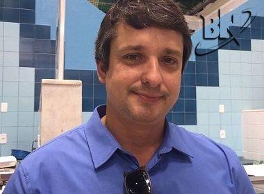 Transalvador e Semop vão atuar juntas para fiscalizar irregularidades no Mercado Popular