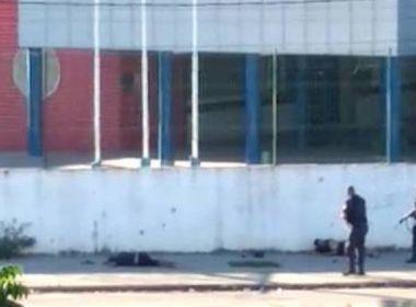 'Bandido bom é bandido morto': 60% dos cariocas rejeitam a ideia