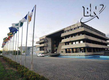 Oposição confirma Luciano Ribeiro e fecha nomes para CPI do Centro de Convenções
