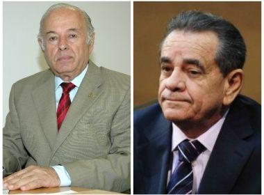 Deputados abandonam PSL e mudam composição da CPI do Centro de Convenções