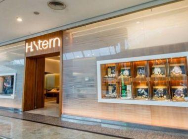 Cúpula da H.Stern fecha acordo de delação premiada para investigar lavagem de dinheiro