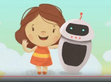 Após morte da filha, analista de sistemas cria robô que identifica infecções graves