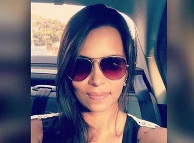 Fisioterapeuta é abusada sexualmente e morta a facadas em Recife; vizinho é preso