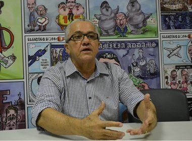 Limite prudencial impede governo de reajustar salário de servidores, aponta Josias Gomes