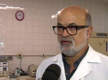 Pesquisador que identificou doença da urina preta alerta para consumo de peixes