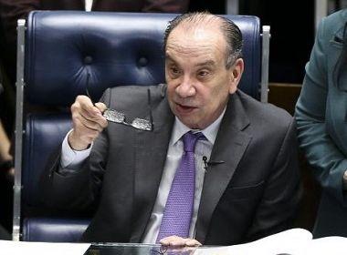 Governo brasileiro expressa repúdio a atentado terrorista em Estocolmo