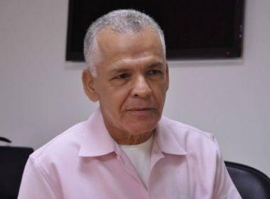 Marcos Medrado é exonerado do Procon para substituir Tia Eron no Congresso
