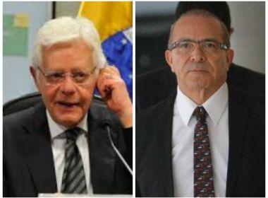 Fachin autoriza investigação contra nove ministros de Temer