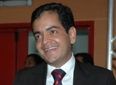 Luizinho Sobral nega apropriação de R$ 850 mil da prefeitura de Irecê