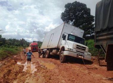 Governo quer pedágios em estradas federais em contrapartida a obras de manutenção