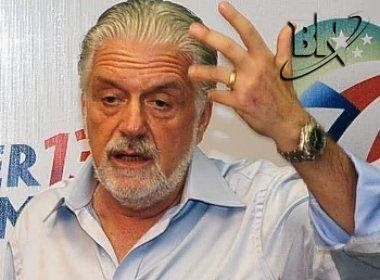 Wagner recebeu US$ 12 milhões em 'vantagens indevidas', relatam delatores da Odebrecht