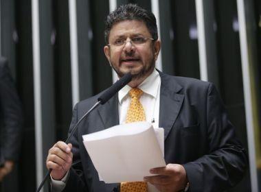 Após lista, vice da Câmara defende que Temer retire reforma da Previdência