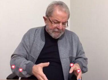 Lula condena forma como delações premiadas são acordadas: 'Sob tortura'