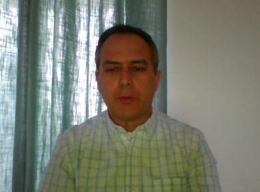 Autor de denúncias que originaram Lava Jato vive escondido no exterior e teme represália