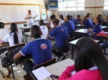 Comunicado da ONU alerta sobre impactos do Escola sem Partido na educação brasileira