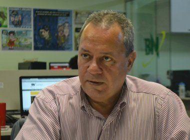 Federação das Indústrias da Bahia defende corte maior na taxa básica de juros