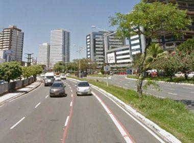 Transalvador registra mais de 560 mil multas atrasadas que somam quase R$ 100 milhões