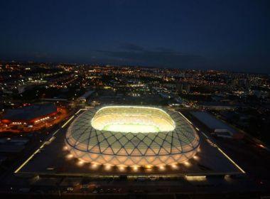 Delações da Odebrecht indicam irregularidades em metade dos estádios da Copa do Mundo