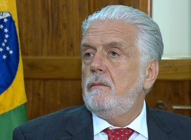 Odebrecht impôs pagamento de dívida da CERB para ajudar PT; partido teria ganho R$ 30 mi