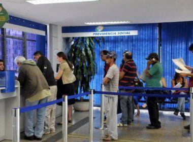 Apesar de perspectiva otimista do governo, deputados questionam reforma da previdência