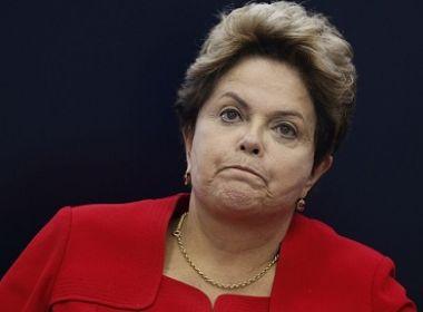 Documentos enviados por Odebrecht à Dilma apontam caixa 2 em 2014, diz delator