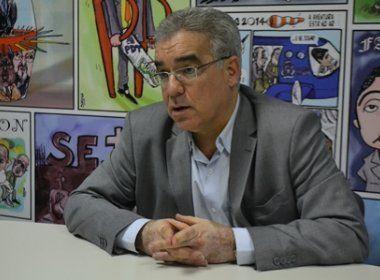 Zé Neto diz que não fez acordo porque 'não havia necessidade de instaurar CPI'