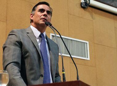 Oposição questiona 'perda de objeto' para arquivamento de CPI do Centro de Convenções