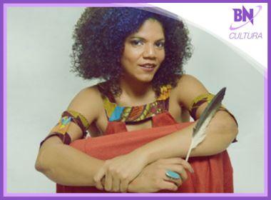 Destaque em Cultura: Juliana Ribeiro lamenta show cancelado na Concha após pedido de artista