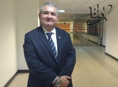 Arquivada, CPI do Centro de Convenções 'não chegaria a fato concreto', afirma Coronel
