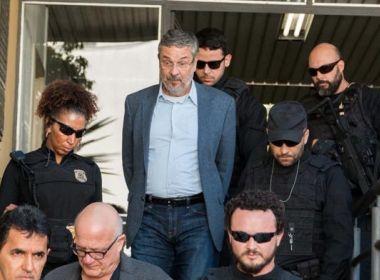 Petistas acreditam que Palocci pode fechar delação: 'Deixou partido de lado'