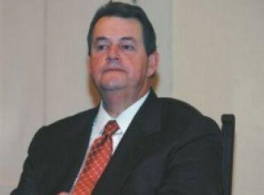 Baiano, dono da OAS negocia acordo de delação e promete entregar ministro do STJ
