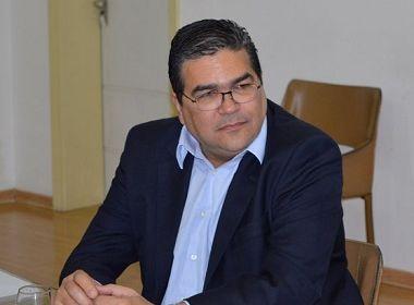 Procurador nega participação do governo em acordo de dívida da Cerb com Odebrecht