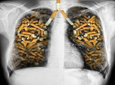 'Você morre': Anvisa quer mensagens diretas nos cigarros