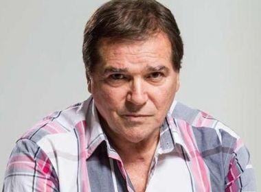 Ícone da Jovem Guarda, Jerry Adriani  morre aos 70 anos, no Rio