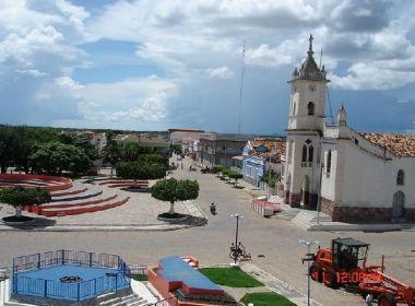 Dois jovens são mortos a tiros em Xique-Xique; uma das vítimas estava grávida