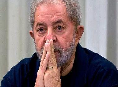 Apenas cortes superiores podem livrar Lula de inelegibilidade, diz coluna