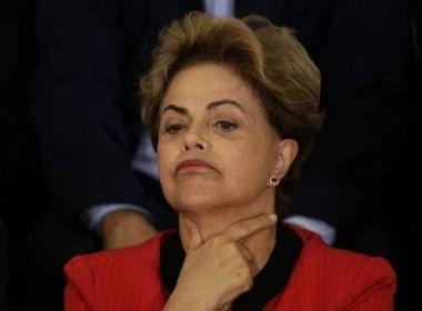 Mônica Moura afirma que discutiu caixa dois para campanha com a própria Dilma