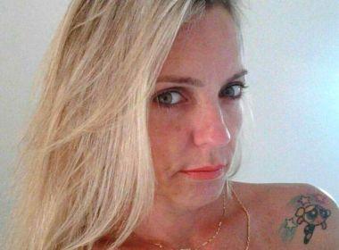 Mulher é morta depois de lutar com criminosos para proteger marido de assalto