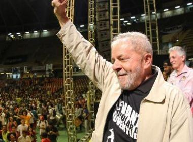 Auditoria intimada por Moro não encontra atos ilícitos de Lula na Petrobras