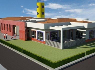Fundo Nacional de Educação vai liberar R$ 110 milhões para prefeituras baianas