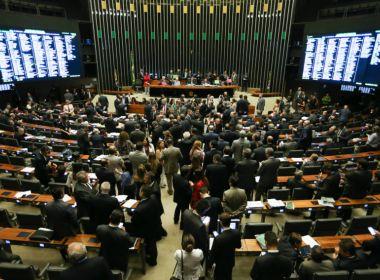 Em carta aberta, OAB requer retirada de caráter de urgência da reforma trabalhista