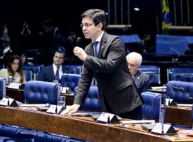 Senado aprova projeto que define crimes de abuso de autoridade