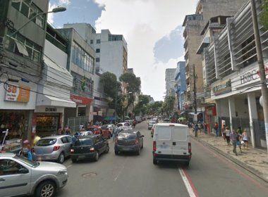 Entidades anunciam que comércio vai funcionar normalmente na Bahia durante greve geral