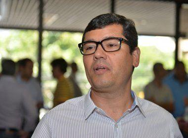 Secretário de Cultura comemora aprovação do 'Revitalizar': 'Início de uma nova era'