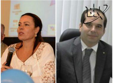 Aprovação da reforma trabalhista preocupa Amatra e MPT por insegurança jurídica