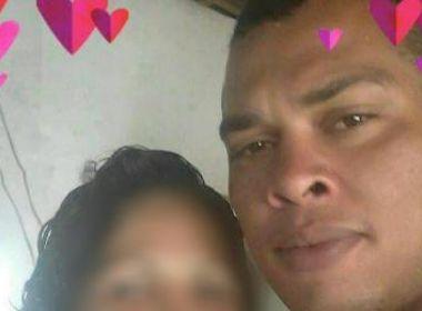 Mulher mata marido que arrancou genitália do filho de 2 anos com mordida
