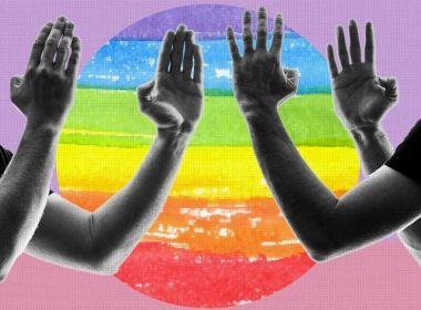 Prefeitura de Salvador abre inscrições para curso de defesa pessoal para LGBTs