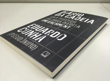 Livro de 'Eduardo Cunha' será publicado, decide TJ-RJ ao barrar recurso