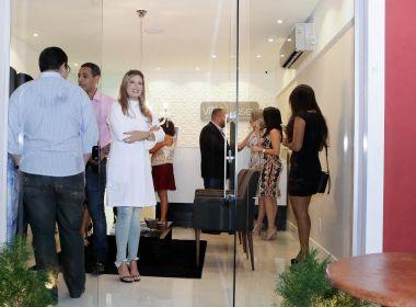 Em inauguração, Vitta Laser apresenta tratamentos com novas tecnologias