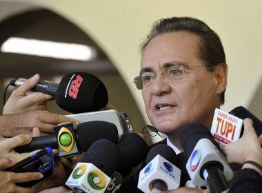 PF deflagra segunda fase da Operação Satélites; advogado de Renan é alvo